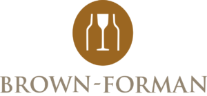 Brown–Forman_logo
