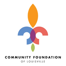 Community Foundation2