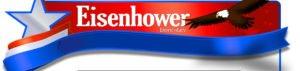 Eisenhower Elem
