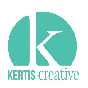 Kertis Creative