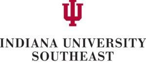 Logo IUS