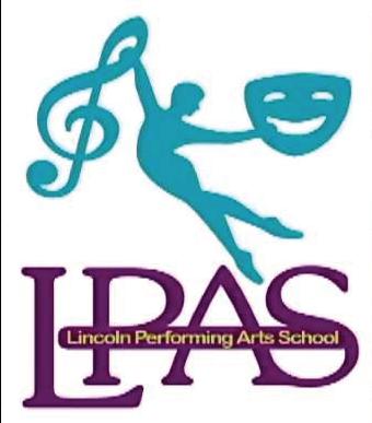 Logo-Lincoln