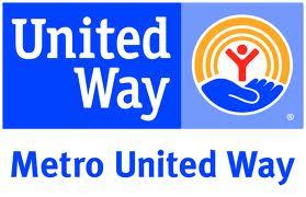Logo United Way 2