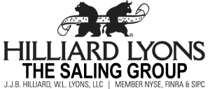 Saling-Group-Hilliard