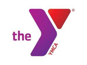 YMCA YA Logo