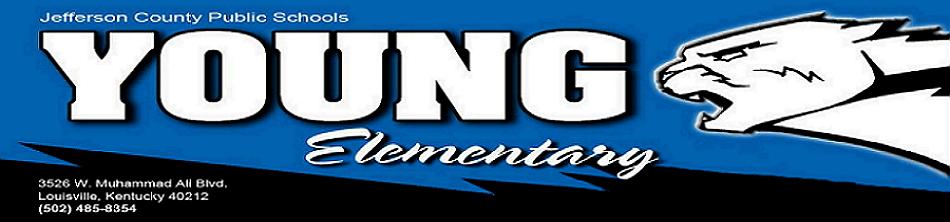 Young Elem Logo