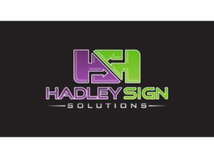 hadley-sign-solutions-logo