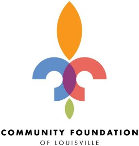 community_foundation_of_louisville