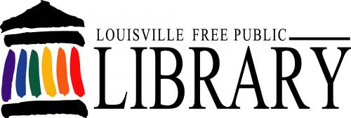 Library_Logo_color