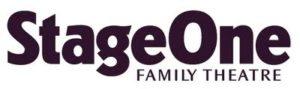 Logo StageOne