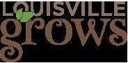 Louisville Grows