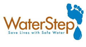 WaterStep:New-logo-with-new-tag-May142014