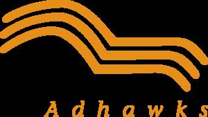 adhawks_logo_145