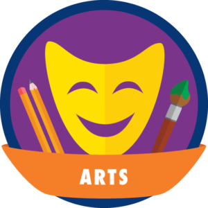 arts_badge_final