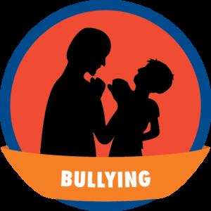 bullying_badge_final