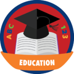 education_badge_final