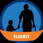 elderly_badge_final