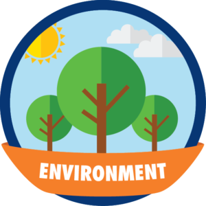 environment_badge_final