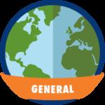 general_badge_final