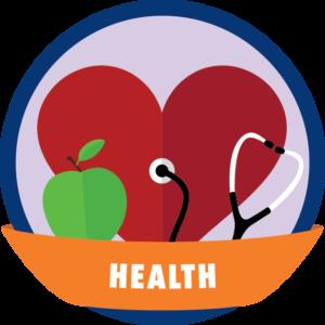 health_badge_final