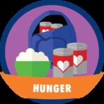 hunger_badge_final