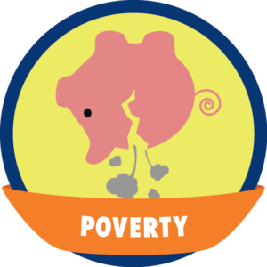 poverty_badge_final