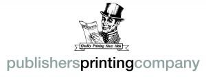 publishers-printing-logo-300x112