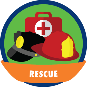 rescue_badge_final