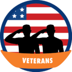 veterans_badge_final