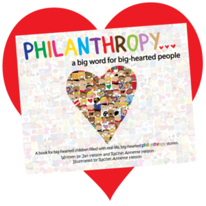 Box-Philanthropy1
