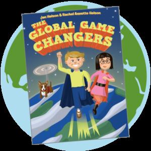 Box-Storybook-Globe