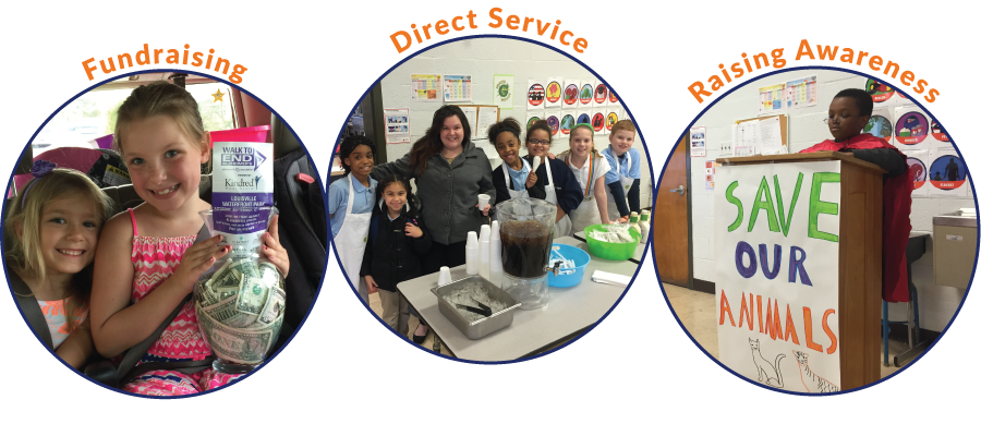 Service-Project-Graphic