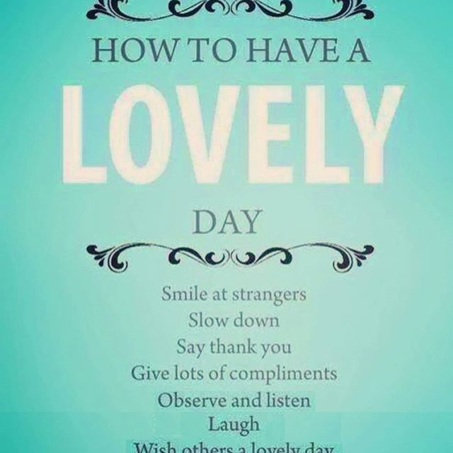 Have a lovely day superheroes!     hellip