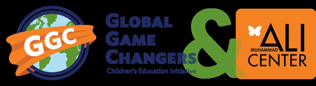 GGC-Ali Logo2