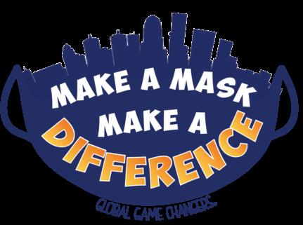 Make a Mask